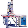 High Frequency Blister Packing Machine