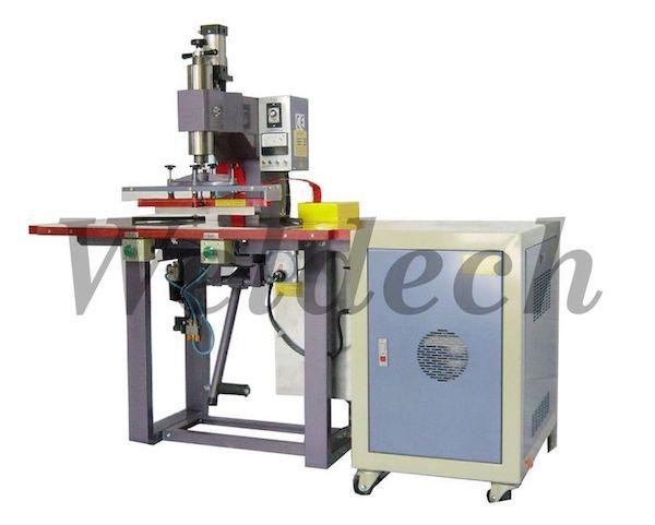 [CE] High Frequency Welding Machines