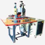 High Frequency Welding Machines