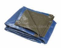 Tent Cloth ,Canvas, Oil Booms, Tarpaulins